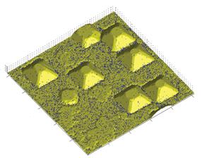 "Image for ""Heterostructured Nanocrystalline Materials"""